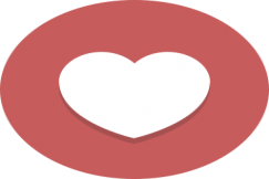 1479433301_heart.png