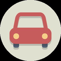 1479433306_car.png